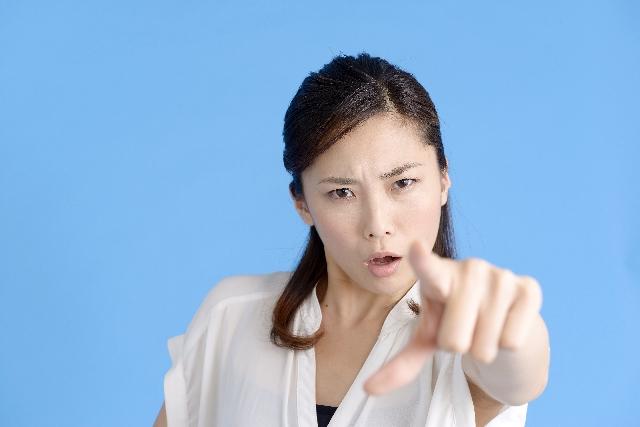 「怒りの正しい使い方」と「怒りをコントロールする方法」怒りに支配されて自分を見失うのはやめて怒りを支配してコントロールすることが大事です!