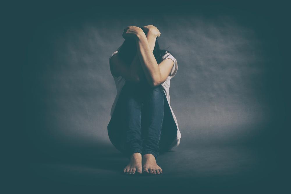 WHO(世界保健機構)では「うつ病は2020年には総疾病の第2位になる」と予測されています。うつ病の人は脳全体の血流低下が起こっています。