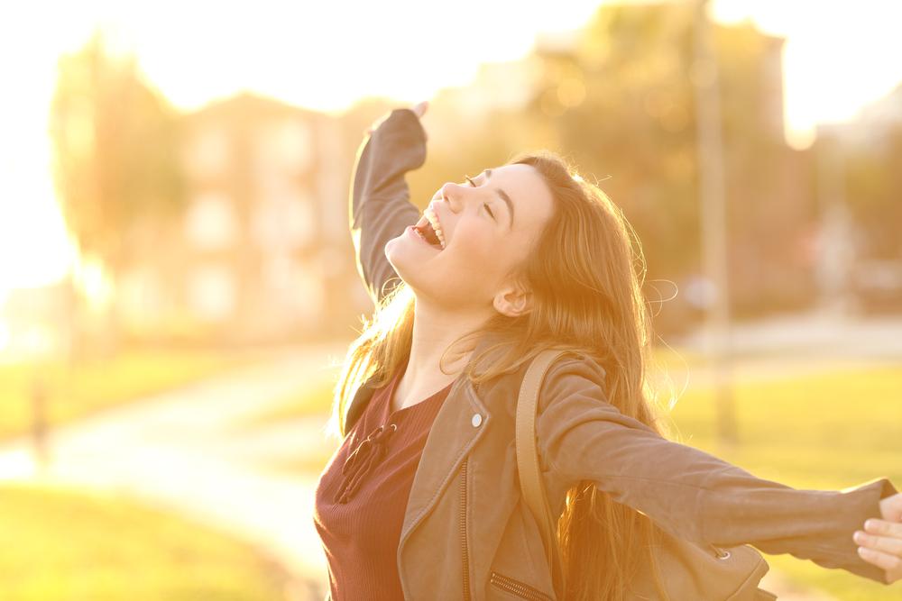 「うつ病、パニック障害、自律神経失調症」改善法