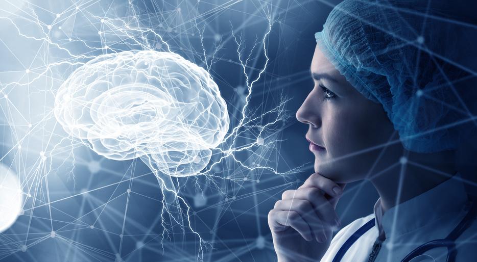 【天才脳開発】感情は解釈の結果作られる!あなたの人生観を変えるには使う感情を変えればいい!その為には東大博士である森田氏が20年の研究成果を元に開発した天才脳の開発方法が効果的!