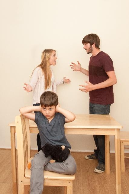 些細なトラブルは認知の歪みに原因がある。そしてトラブルは自覚できない傷に気が付くチャンス!