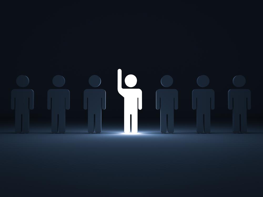 無意識は自分と他人を区別できない!親への恨みがあり親を許すには自己肯定感を高めて自分が権限を持った管理者になる必要がある