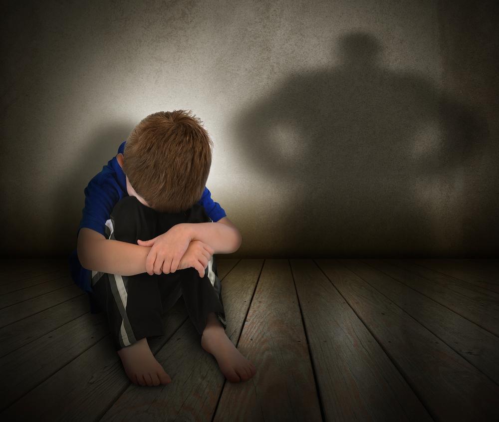 前世を信じている毒親はコントロールするために子供に罪の刷り込みを行う場合もある