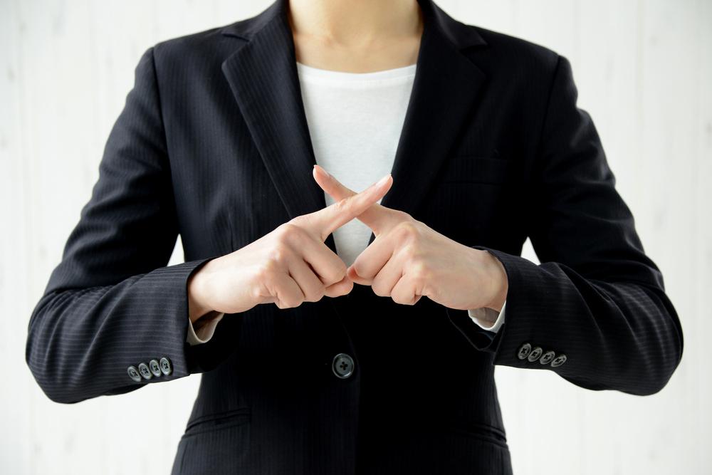 アドラー心理学では褒めることや叱ることは「支配になる」からダメだと言われています。
