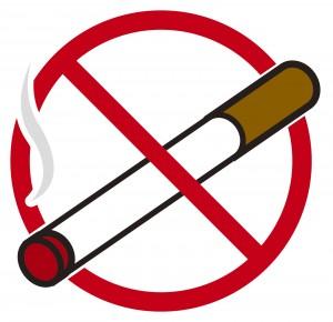 13歳から煙草を吸い始め、約17年間、毎日1日3箱吸っていたヘビースモーカーだった私が無理なくやめれた禁煙法をご紹介します。5月31日は世界保健機関 (WHO)が制定した世界禁煙デー!