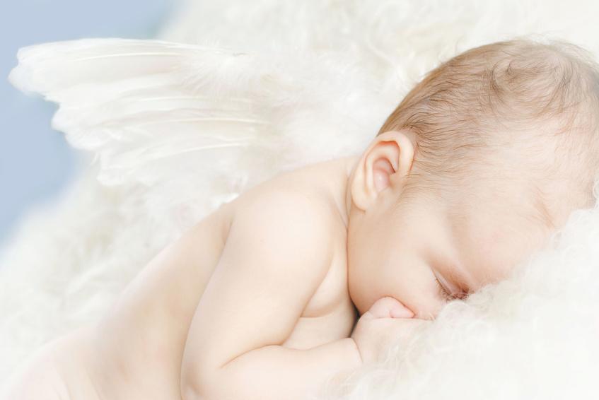 子どもの問題行動はチャンス!子は鎹で天からの授かり物!子は親を救いたいのかもしれません。モラルハラスメントから脱出!