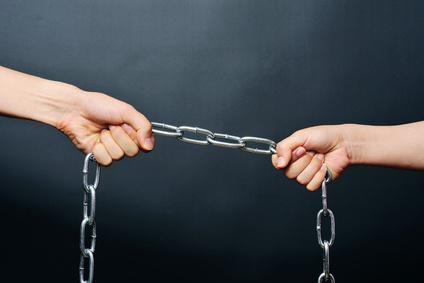 心の権限を取り戻せ!悪魔のモラルハラスメント界からの脱出方法!区別し課題の分離をしマイナスの世代間連鎖を止めよう!