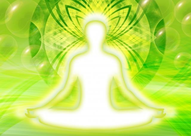 心は揺さぶられると本音が出てくる!本当の自分を取り戻すには力信仰をやめ、ありのままの自分を好きになること!