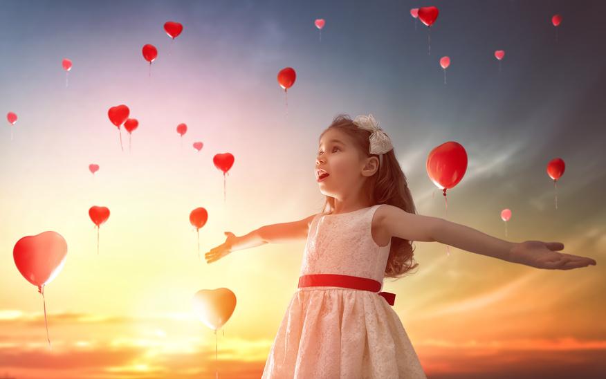 感謝できない人が感謝できるようになるために大事な事!「心の管理者になることが感謝できる人になる方法」です。