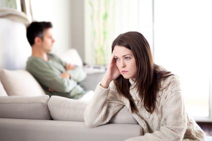 離婚が嫌!?離婚したくない!?離婚を回避するには「離婚を告げられたこと」はチャンス!「家庭」とは「家族」が回復しながら活性化し機能集団になるための癒しの場!