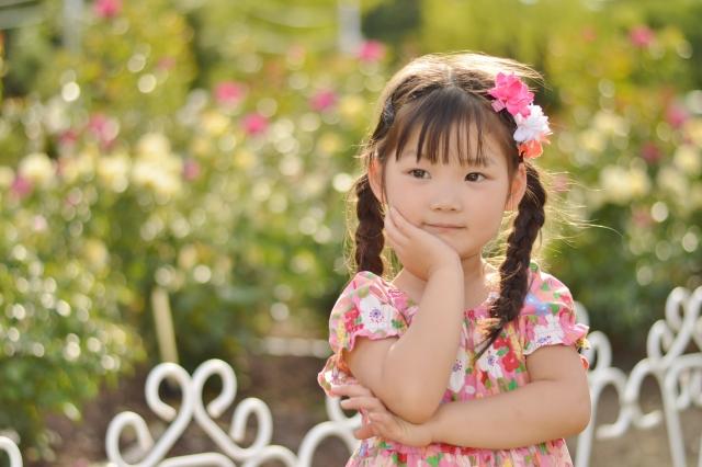 アドラー心理学では「子は親の価値観を無視できない」と言われています。