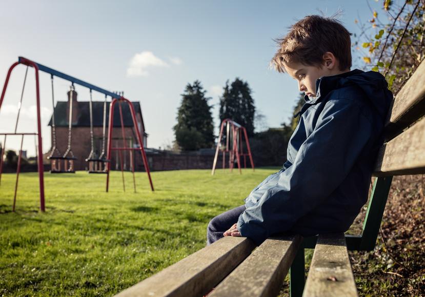 外部に媚びている親は家で子供を軽視したり虐待したりしている可能性は非常に高い!機能不全家族は今すぐにでも家族が生活する大切な場所である家庭を何者にも侵食されない安全基地にすることが本当に大切!