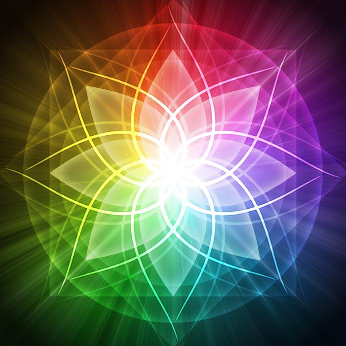 あなたの潜在意識の能力を活用!米国催眠療法協会認定書を保有している「催眠療法士」によるオーダーメイド制作「シークレット・サブリミナルCD」