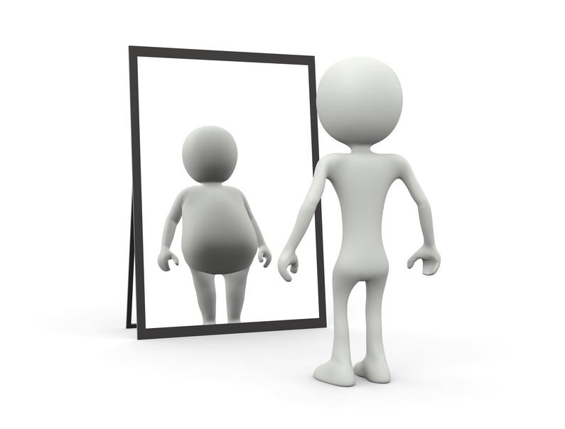 拒食症・過食症の原因と改善方法!摂食障害アドバイザーによる的確なアドバイス「古賀式拒食症・過食症改善プログラム」自分を嫌う必要はありません。ありのままの自分を好きになって、自分を育てていきましょう。