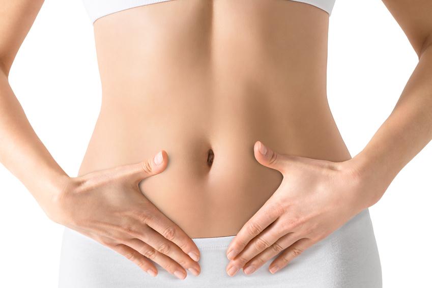 胃痛が改善しました!免疫力を向上させ腸や内臓機能を上げデトックス機能アップは本当だった!若返りや老化防止にも最適な最高の薬膳レベルの「ドクターズチョイス プレミアムスーパーフード」で内側から強い体に!