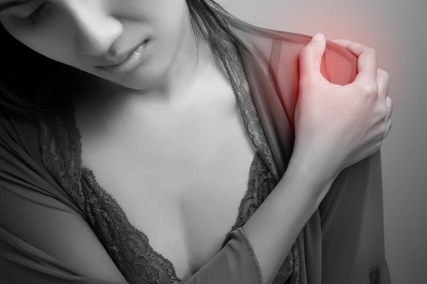 関節炎・関節痛と心の関係!?「痛みは本当の自分の人生を生きるための身体からのメッセージ」だと思いますので、痛みで苦しいときは、本当の自分に気が付くチャンスかもしれません。