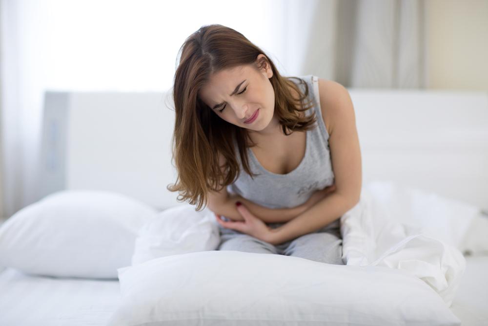 胃痛・胃もたれ・お腹の張りで悩んでいる胃腸が弱い人へ。実際に胃痛が改善した薬膳レベルの「ドクターズチョイス プレミアムスーパーフード」を試して下さい。