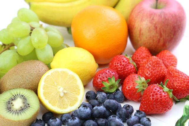 ビタミンを摂取すると尿が黄色に!?ストレスがかかっていると ビタミンCはどんどん消費されていきます。良い対策法は栄養素がしっかり吸収されるよう作られているドクターズチョイス マルチビタミン&ミネラル