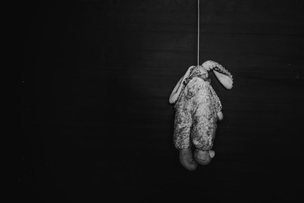 栃木ママ友いじめ連続自殺事件はブードゥー教を真似た「現代の呪い」か!?村八分で死へと追い詰めた!?「死を愛好するネクロフィラスな傾向」を抱えているモラハラ加害者によりモラルハラスメント!?