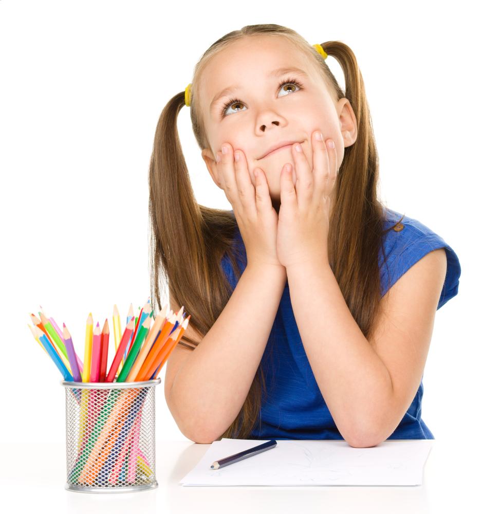 子供の「なんで?なんで?期」は何歳?子供が「なんで?」「どうして?」と質問攻撃をしてくるときは「学習をしたがっている素敵な時」です。僕は、過去に「学習は恥ずかしい」と勘違いしたことがあるので反省です(笑)