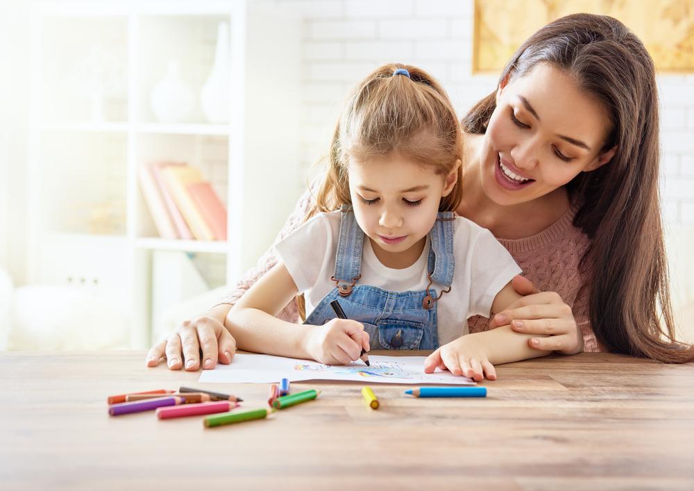 子供の「学習障害」の改善方法。潜在意識(無意識)に「学習が好き」と言う情報を書き込むことが出来れば学習障害は改善できるでしょう。