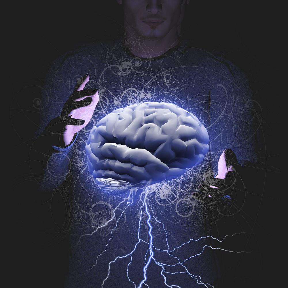 洗脳やマインドコントロールをされないためには「虐待」を自覚してやめて「餌」に食いつくことをやめること!そして「本当の自分の感情」を取り戻すチャンスでもある!