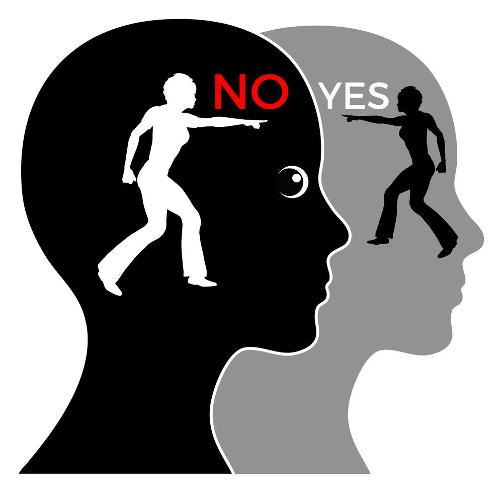 変われないのは変わらないと決めているから。あなたが幸せになるかは、 あなたの潜在意識が決めているのです。 その潜在意識に転がされるのではなく、自分がコントロールする側に回っていかなくてはいけません。