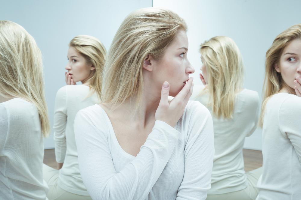 被害妄想の原因と改善方法。被害妄想を治したい方は「確かなこと」を求めることが大切!