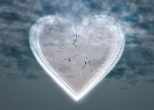 どちらかが悪いという前に、どちらにもある心の傷を知り理解を深めましょう。