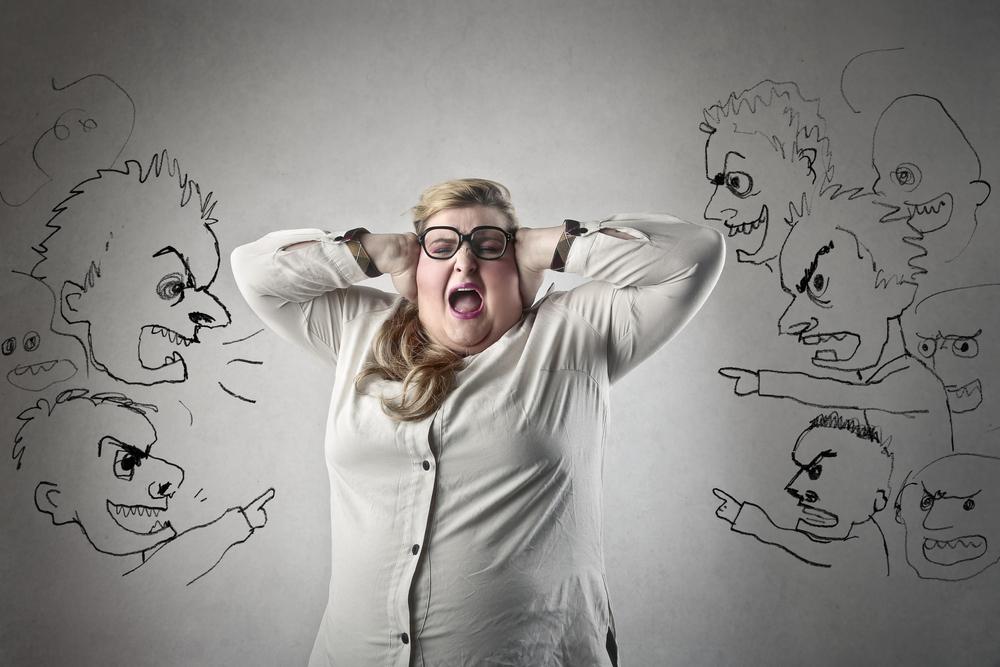 劣等コンプレックスと優越コンプレックスを克服するには?コンプレックスの核にある「傷」を癒すのは何か!?