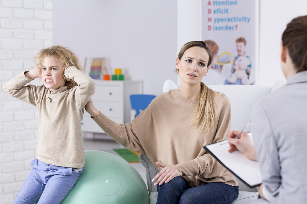 子供の問題行動は親や家庭環境の間違いを知らせてくれる!より良い環境に変えるチャンス!子は親の苦しみを一部だけ背負っている。