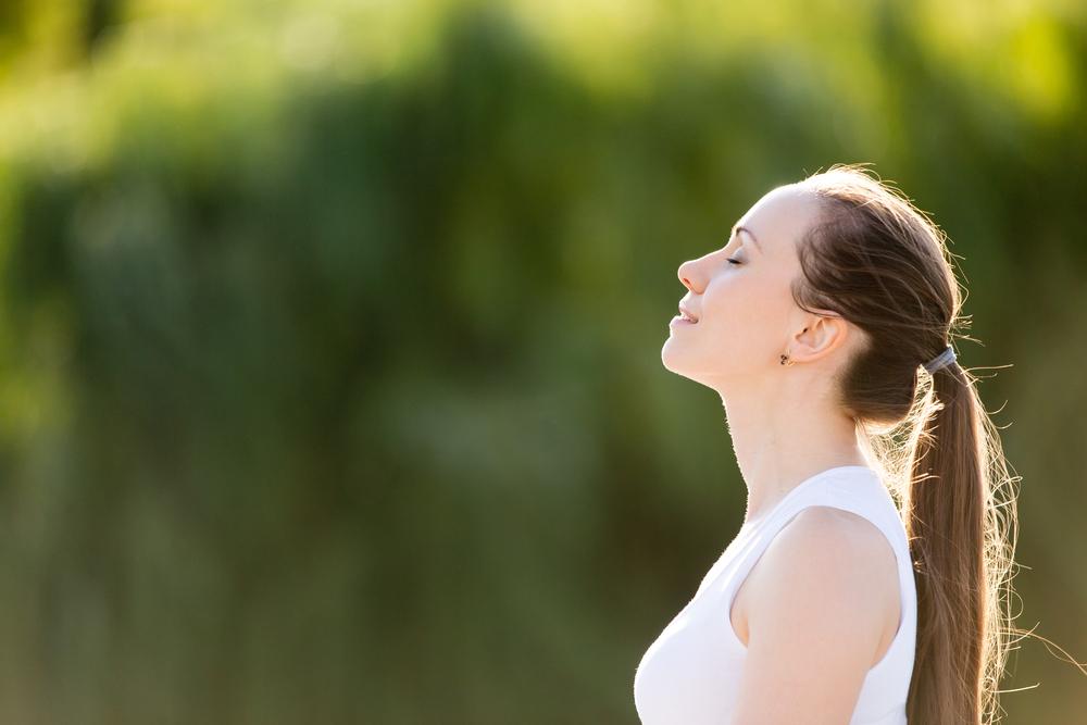 吃音(どもり)の原因や正体と治し方・克服・改善方法(3ステップどもり(吃音)解消プログラム)