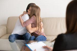 離婚したくない?妻に許してもらい離婚を回避する方法!キーワードを置き換えることで気づきが起こる!妻との離婚を回避することに向き合うという事は、勘違いに気づいて、二人が幸せになる為のチャンス