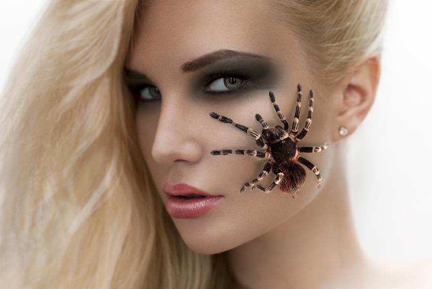 対人恐怖症が回復した方法!本当の加害者を特定すると蜘蛛やムカデへの恐怖が消えていくことがある!自分が虐待されていた事すら気づいていないからこそ無意識に苦しみが貯まることも!?