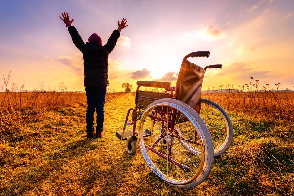 【お人好し・神経症改善】憂鬱・不安・対人恐怖・過緊張から解放するための具体的方法!