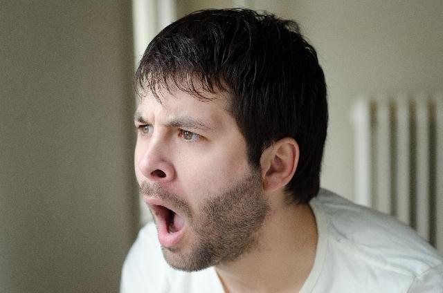 「ムカデやゴキブリが家の中に出て困る」という人へ!