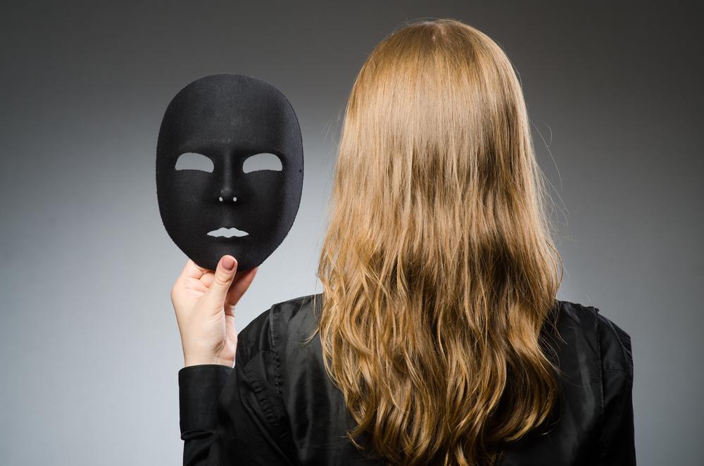 「疾病利得」人は無意識に病気を作り出すことがある!つまり「無意識の自作自演」である。何故、自分で気が付かない間に不幸な目的(目的地)に自分が気づかずに進んでしまう場合があるのか?その答えは…