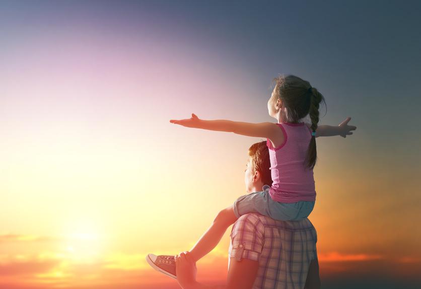 親への恨みを解消、克服!「親を恨む」という事によって「親の愛に気づける」という最高の贈り物をいただきました。