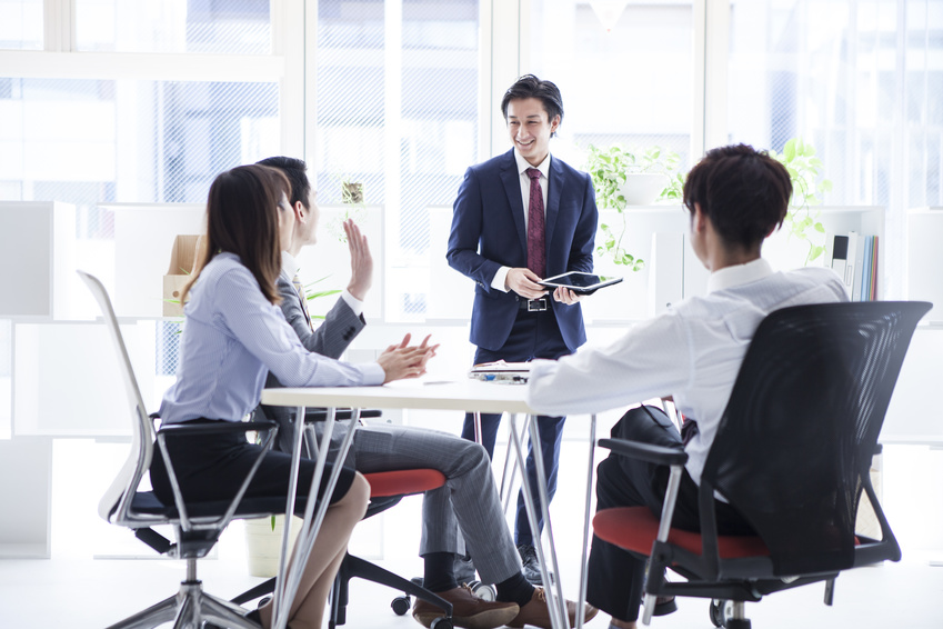 木多崇将さんの「デイリーパラダイムシフト」の評価!毎朝、5分の認知改善音声を聞くだけでコミュニケーション能力が向上していく画期的なプログラム!