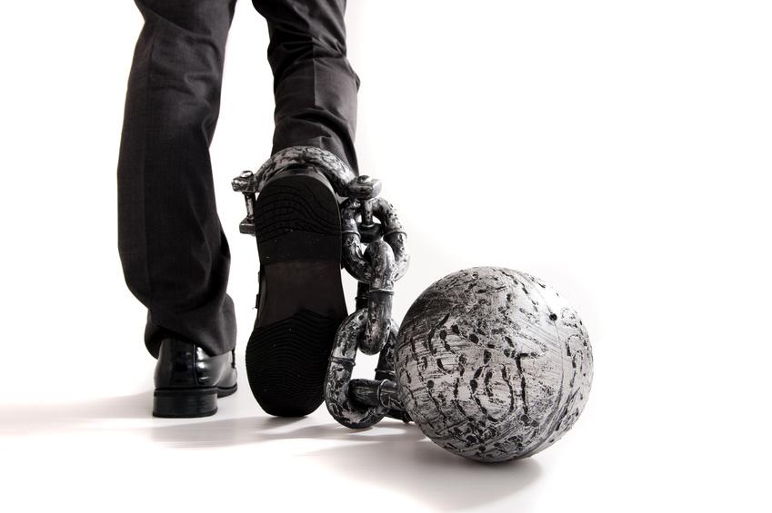 え!?心の世界での奴隷の人間は自ら奴隷であることを望んでいる!?そして釣り上げられ食われている者たちに共通しているのが「無責任で餌を欲しがっている」という点!