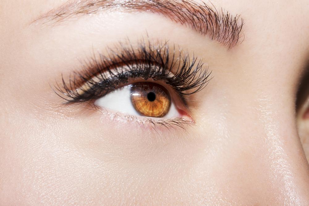 「洗脳が解ける」と「斜視が治って目の輝きが戻る」というのは本当のこと!「目は口程に物を言う」とはよく言ったものです!