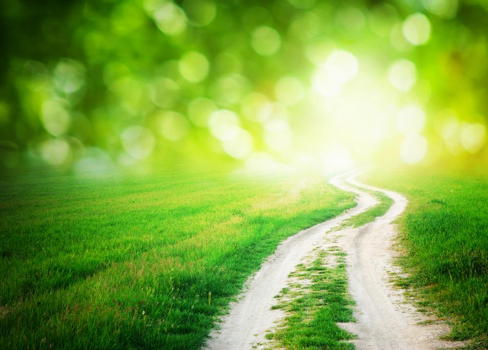 苦しい…、人生や、恋愛、結婚がうまくいかない理由とは?そして、本当の自分の道(人生)を歩むために大切なこと…