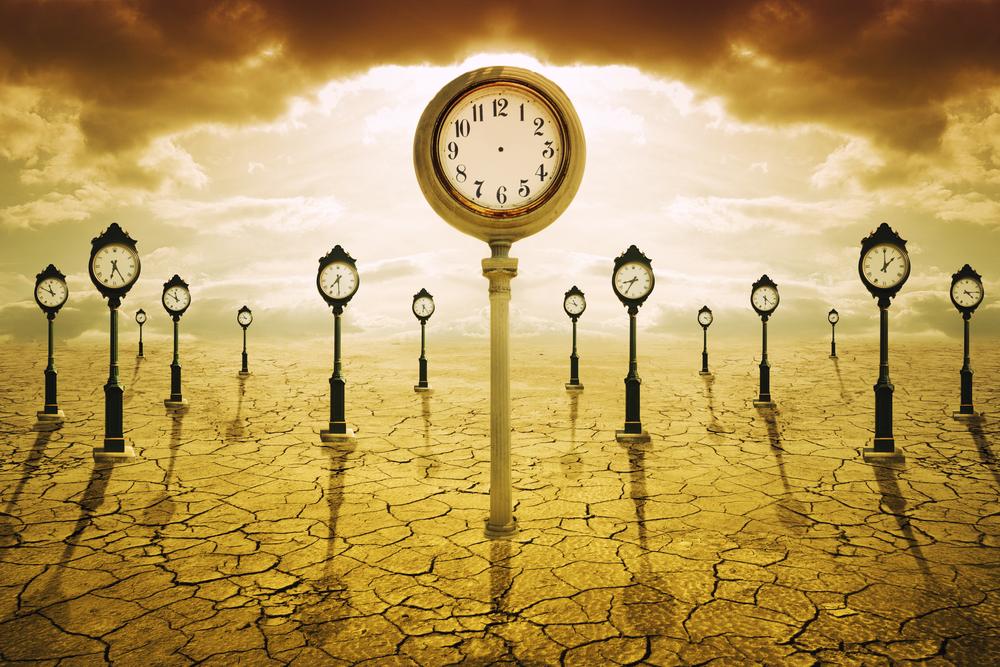 無意識に浮かんでくる自動思考に自分は動かされている。本気にならないと変わることは出来ない。最後には自分で蒔いた種は自分で刈り取る日が来るのです。