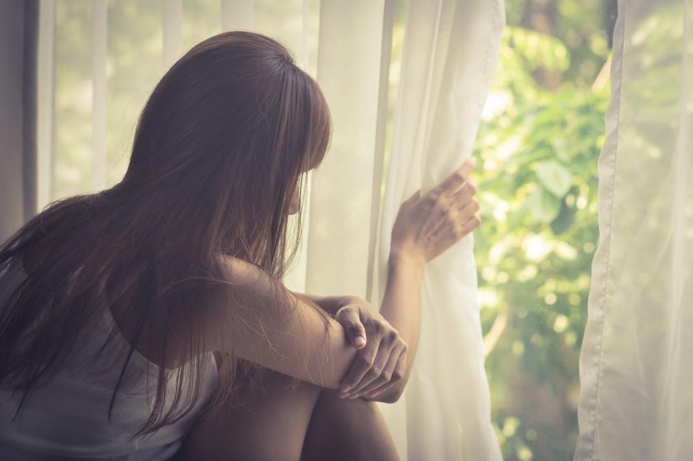 不安を解消するには?内なる自分からのメッセージを聞いて、準備していくと、不安は消えていくのです。