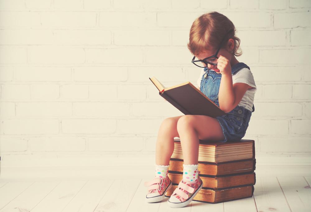 本を読むことの大切さ!「読書」や「教材」を過剰に否定する人には注意が必要かもしれない。