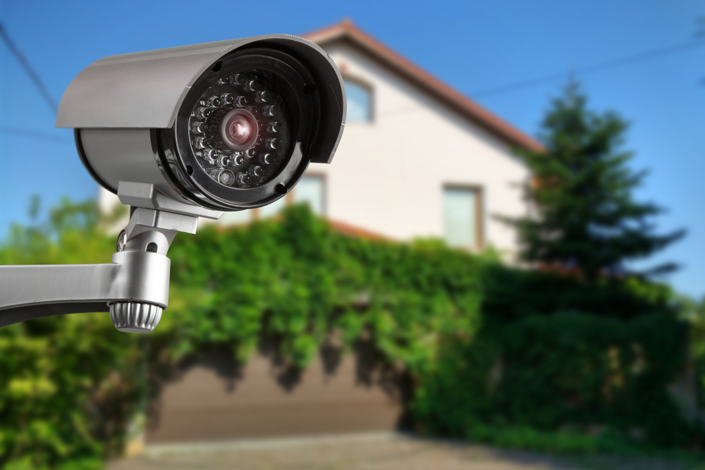不可解なことを起こすモラルハラスメントの加害者対策に動体検知で録画する監視カメラアプリ「Cambush」