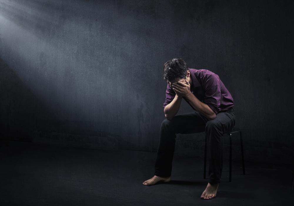 催眠療法士の橋本奈美さんの【SHIP】は、変わりたいのに変われない人にもおすすめ!