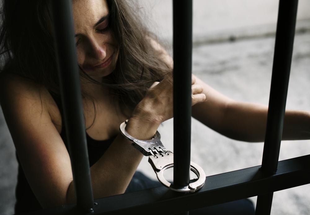 【衝撃の告発】警察の腐敗!「でっち上げ逮捕(でっち上げからの強制捜査)」は汚い権力による悪質なモラル・ハラスメントだ!
