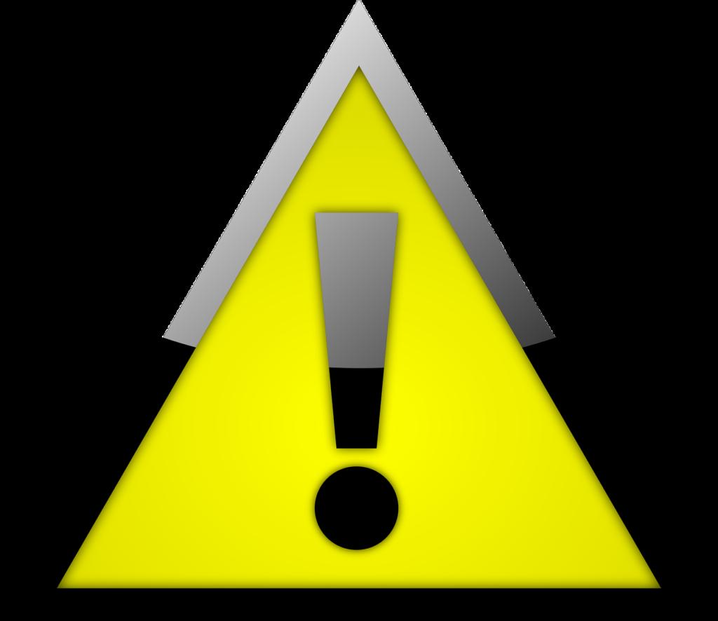 特定商取引法に基づく表記を公然の場(サイト内)にて公開していない有料の心の悩み相談にはご注意ください。