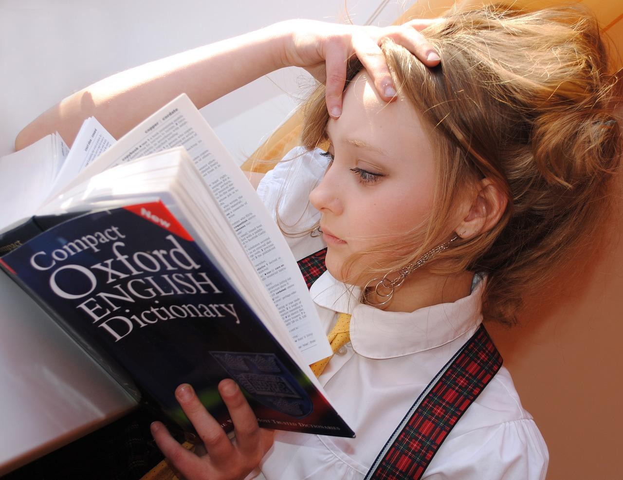言葉を正確に使う大切さ!!「購読は無料」という言葉がおかしい!だから「読者登録(無料)」に変えた!